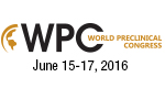 World Preclinical Congress